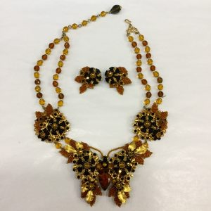 stanley-hagler-vintage-necklace
